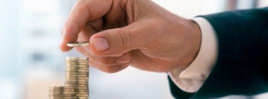 Accountants Insurance Programs