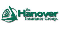 The Hanover Group Insurance