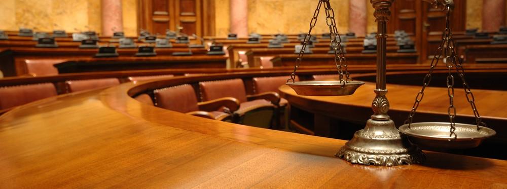 Florida Legal Malpractice Insurance