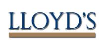Lloyd's Insurance