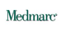 Medmarc Insurance