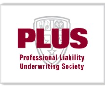 Professional Liability Underwriting Society