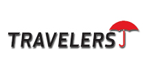 The Travelers Insurance